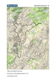 Map Of Boston Neighborhoods by A Bike Tour Of The Lesser Known Half Of Roslindale June 3 2017
