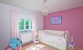 chambre pour fille ikea design chambre pour fille ikea avignon 21 salle de bain ikea