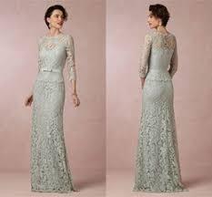 mint mother bride dresses online mother bride dresses mint green