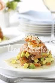 cuisiner le saumon fumé salade fraîcheur au saumon fumé recette facile un jour une recette