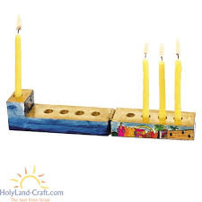travel menorah travel menorah jerusalem buy holy land craft
