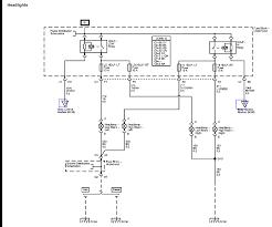 2012 gmc wiring diagram gmc truck wiring diagrams