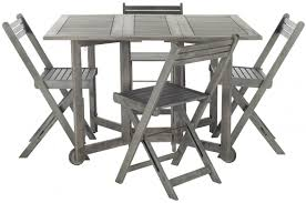 Outside Table And Chair Sets Pat7001b Outdoor Home Furnishings Patio Sets 5 Piece Outdoor