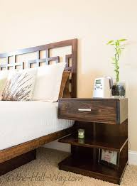 night tables for sale affordable bedside tables image collections table decoration ideas