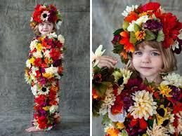 Flower Child Halloween Costume - 110 best costumes images on pinterest halloween ideas halloween