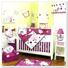 owl bedroom decor owl themed bedroom owl bedroom decor bedroom for baby girl themes