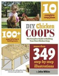15 chicken nesting box hacks 15 nesting boxes and hacks