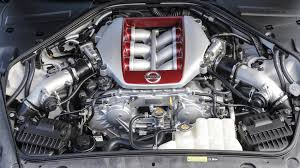nissan gtr engine for sale nissan gt r track edition engineered by nismo 2016 review by car