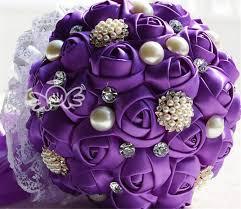 Silk Flowers Wholesale Purple Silk Flowers Wholesale Gyte Info