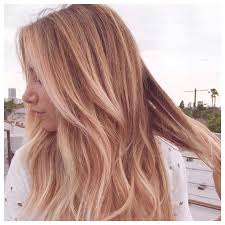 classic blond hair photos with low lights 117 best hair styles and color images on pinterest hair