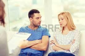 relation au bureau amour la famille et la relation phychology problèmes notion