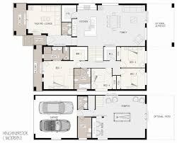 tri level home plans designs tri level home plans inspirational sophisticated split level house