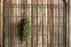 27 rustic garden gate decor vignette design rustic gardens a