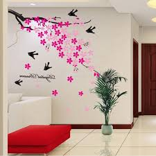 modern wall decals for living room top ten fantastic experience of this year s modern wall small home