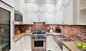 kitchen complete kitchen backsplash ideas images diy tile