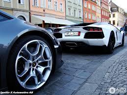 Lamborghini Aventador Lp700 4 Pirelli Edition - lamborghini aventador lp700 4 pirelli edition 19 august 2015
