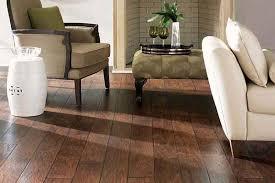 flooring store hardwood flooring contractor santa