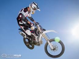 scott motocross helmets scott airborne grid helmet review motorcycle usa