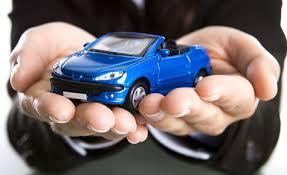 car rental hire insurance collision damage waivers