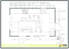 typical kitchen island dimensions standard kitchen island size kitchen island dimensions with seating