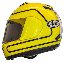airbrushed motocross helmets crazy custom paint paint u0026 airbrushing northern ireland