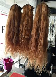 long hair that comes to a point hair studio ladies point is a luxury beauty saloon offering only