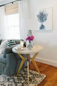 fine formal round dining room sets furniture fancy luxury modern