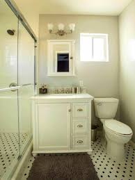 Spa Like Bathroom Accessories - importance of bathroom set ideas with contemporary compact toilet