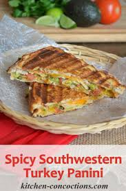 thanksgiving turkey sandwich recipe best 20 turkey panini ideas on pinterest healthy panini recipes