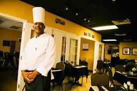 halloween city beaumont tx bando u0027s u2013 beaumont eat drink setx u2013 southeast texas restaurants