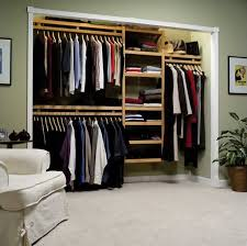 diy closet organizer for bedroom u2013 home decoration ideas