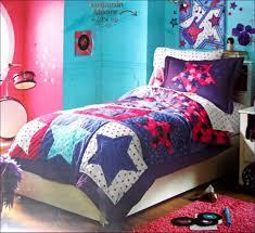 discount comforter sets medium size of nursery beddings rustic