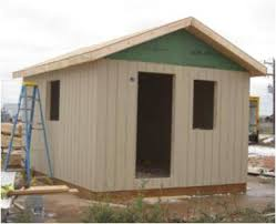 Sips House Kits Polyurethane Structural Insulated Panels Energy Efficient Eco