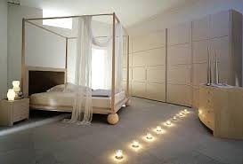 letto matrimoniale a baldacchino legno letti a baldacchino ideare casa