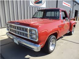 Vintage Ford Truck Australia - classic and muscle cars truewest imports
