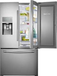 samsung french door refridgerator samsung french door refrigerator compared to existing models