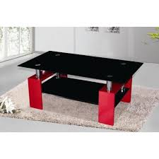 cheap end tables for sale coffee tables ideas glass coffee tables for sale pictures used