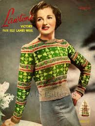 92 best vintage knitting images on vintage knitting
