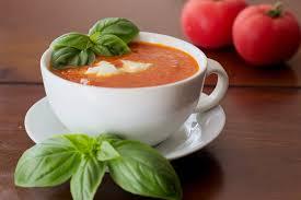 soft food diet lovetoknow