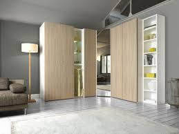 chambre a coucher celio boutique griffon meubles celio rangements dressing chambres