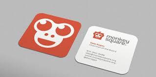 Bisness Card Design Awesome Examples Of Business Card Design Designrfix