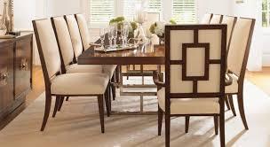 dining room furniture san antonio dining room furniture san antonio dining room furniture san antonio