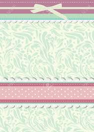 Online Create Invitation Card Amazing Wallpaper For Invitation Card 56 On Create Invitation