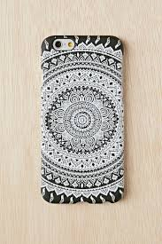 best 25 iphone cases bling ideas on pinterest awesome phone