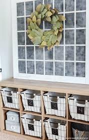 farmhouse style farmhouse style office storage ideas simply kierste design co