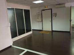 Bureau A Louer Monaco - spacieux bureaux à louer à la condamine bureau monaco