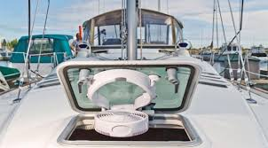 12 volt marine fans hatch fan wins sailing innovation award