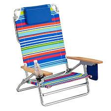 Big Beach Chair Big Kahuna Beach Chair Bed Bath U0026 Beyond