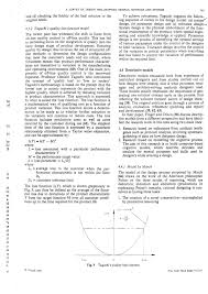 Profile For Resume Example by A Survey Of Design Philosophies Models Methods And Systems
