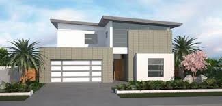 modern home plans with photos modern home plans construction company builder in